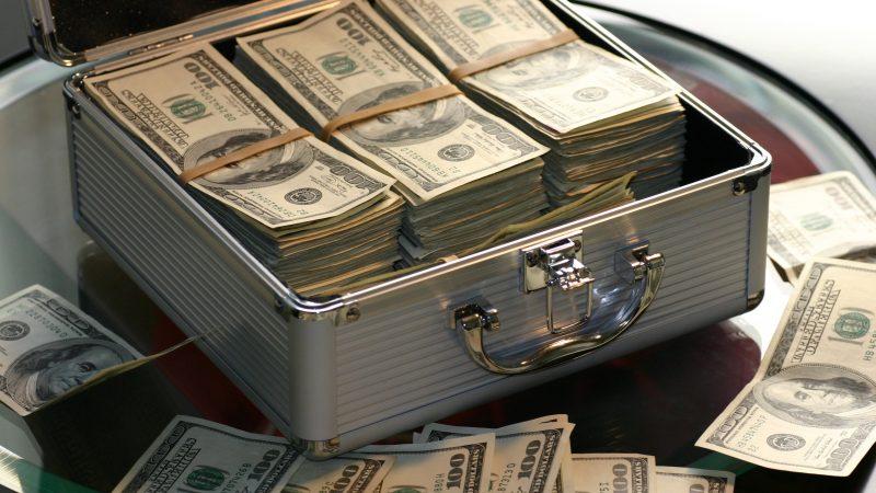 cómo se paga un préstamo bancario