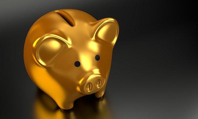 El panorama de los servicios financieros para mujeres