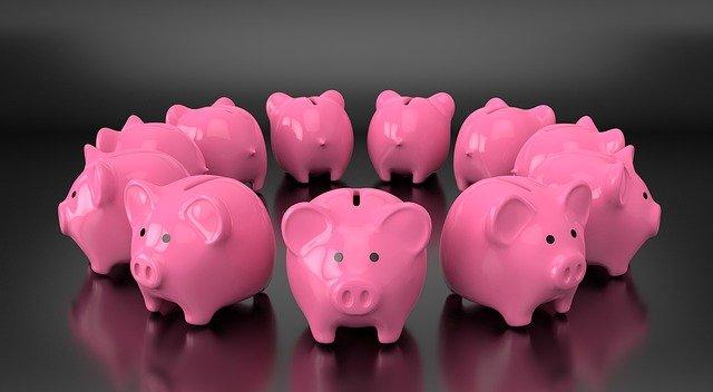 Razones por las que debes solicitar un préstamo