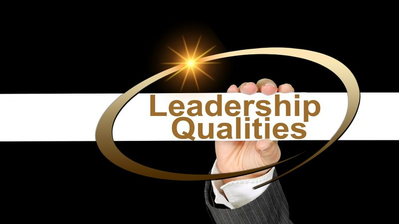 habilidades más importantes para un líder