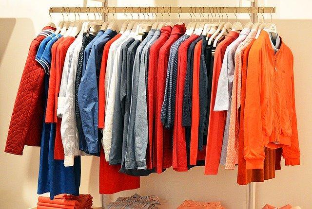 Te decimos cómo empezar un negocio de ropa