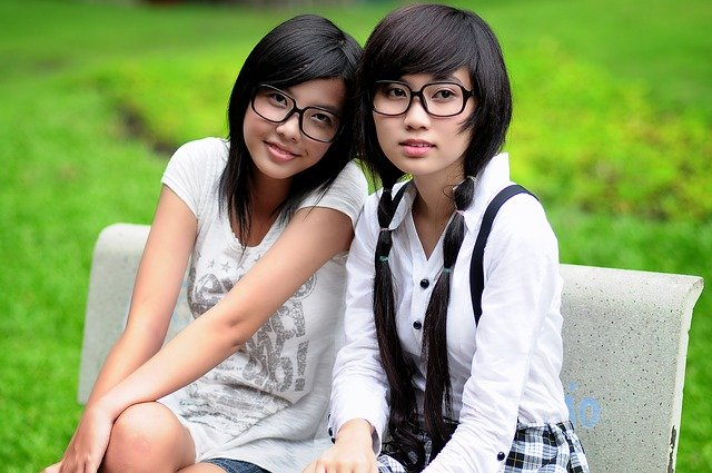 Secretos de China para una piel hermosa